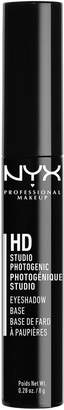 NYX High Definition Eyeshadow Base