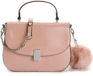 Aldo Qeraviel Crossbody Bag - Women's