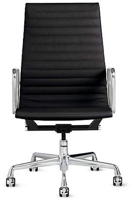 Design Within Reach Eames Aluminum Group Executive Chair
