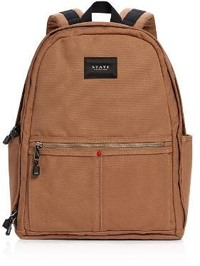 STATE Canvas Bedford Backpack