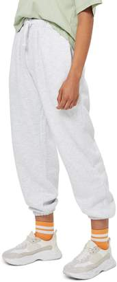 Topshop Soft Jogger Pants