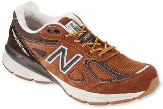 L.L. Bean L.L.Bean Women's New Balance 990v4 Running Shoes
