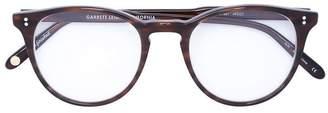 Garrett Leight 'Milwood' glasses