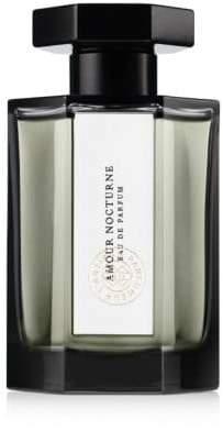 L'Artisan Parfumeur Amour Nocturne Eau de Parfum/3.4oz.