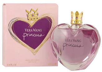 Vera Wang Princess Eau de Toilette Spray, 3.4 fl. oz.