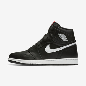Air Jordan 1 Retro High OG Men's Shoe $160 thestylecure.com