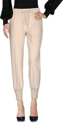 Blugirl Casual pants - Item 36998359