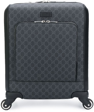 Gucci GG Supreme Carry On