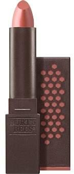 Burt's Bees Glossy Lipstick