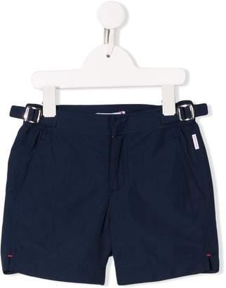 Orlebar Brown KIDS swim shorts