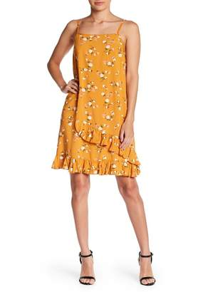 Dresses For Women Over 70 , ShopStyle