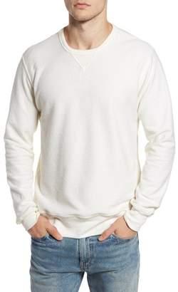 Alternative B-Side Reversible Crewneck Sweatshirt