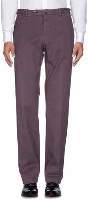 Incotex Casual pants - Item 13007483JT
