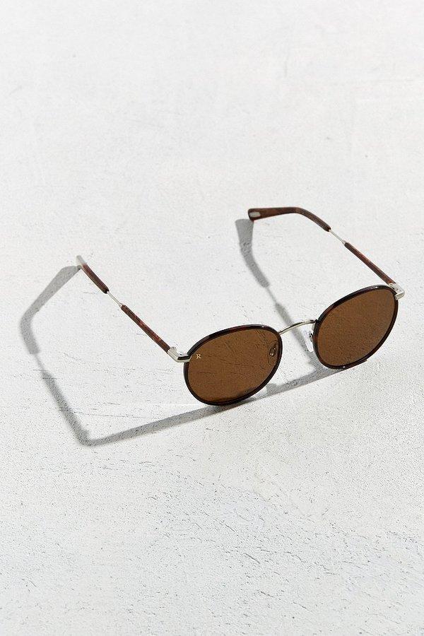 RAEN Mason Sunglasses