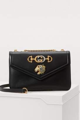 Gucci Tiger shoulder bag