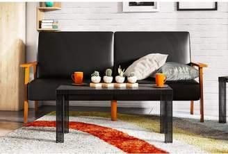 Novogratz Iconic Coffee Table