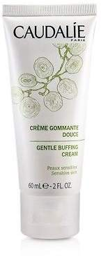 CAUDALIE NEW Gentle Buffing Cream (For Sensitive Skin) 60ml Womens Skin Care