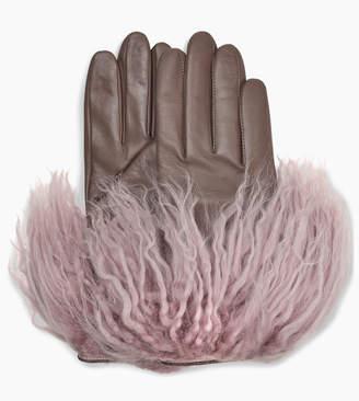 UGG Mongolian Glove