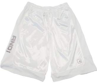 AND 1 AND1 Mens All Courts Basketball Short