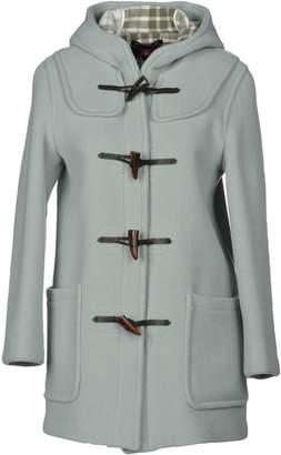 Gloverall Coats - Item 41641425MR