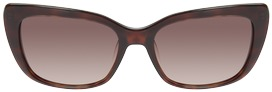 Marc By Marc JacobsBuckle Square Frame
