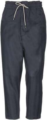 Vivienne Westwood Casual pants