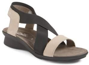 Mephisto 'Pastora' Sandal