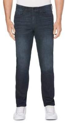 Perry Ellis Classic Skinny Jeans