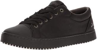 Mozo Men's Grind Industrial and Construction Shoe