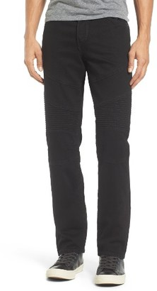 Men's True Religion Brand Jeans Rocco Skinny Fit Jeans $249 thestylecure.com
