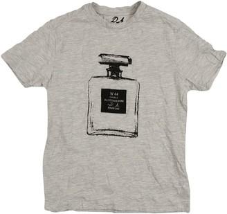 Daniele Alessandrini T-shirts - Item 12138461PK