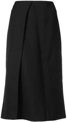 Aalto プリーツスカート