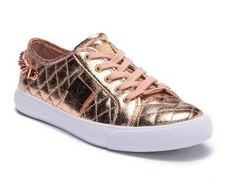 G by Guess Backerett Sneaker