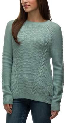 Carve Designs Cabin Sweater - Women's