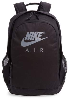 Nike Hayward Air Backpack