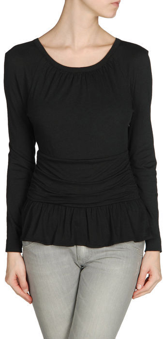 Marc by Marc Jacobs Long sleeve t-shirt