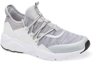 X-Ray Xray Men's The Batura Athletic Low-top Sneakers