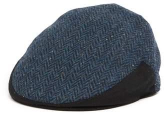 Goorin Bros. Hatchet Cap