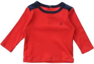 Petit Bateau T-shirts - Item 12169887SO