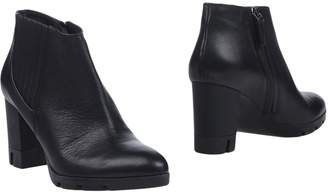Julie Dee JD Ankle boots - Item 11228117TN