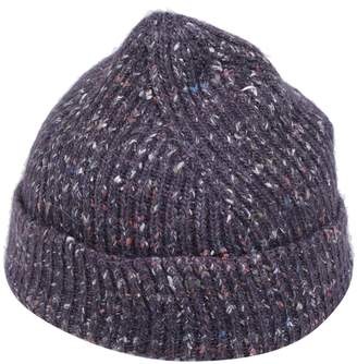 25f9b4fab92 Knit Hats For Men Alpaca - ShopStyle