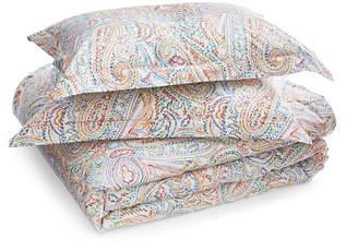 Lauren Ralph Lauren Cayden Paisley King Comforter Set