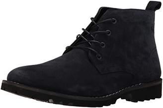 Kenneth Cole New York Men's Lug-Xury Boot