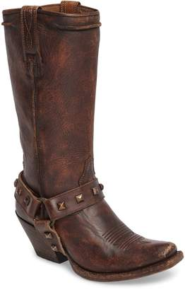 Ariat Rowan Western Harness Boot