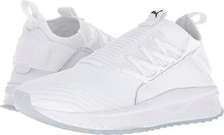 Puma Women's Tsugi Jun Sneaker
