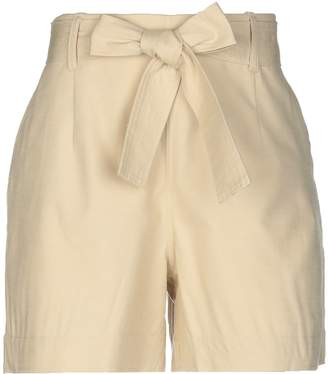 5Preview Shorts - Item 13266137GO