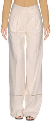 Veronique Branquinho Casual pants - Item 13080722HJ