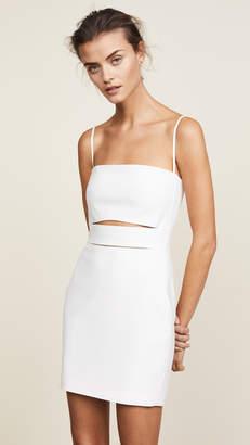 63a49438abb6 Mason by Michelle Mason Women s Clothes - ShopStyle