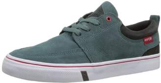 HUF Men's Ramondetta Pro Rubber Skate Shoe