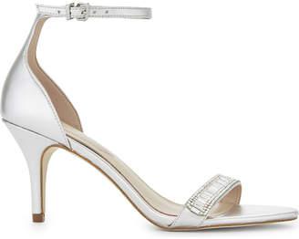Aldo Kaylla heeled sandals